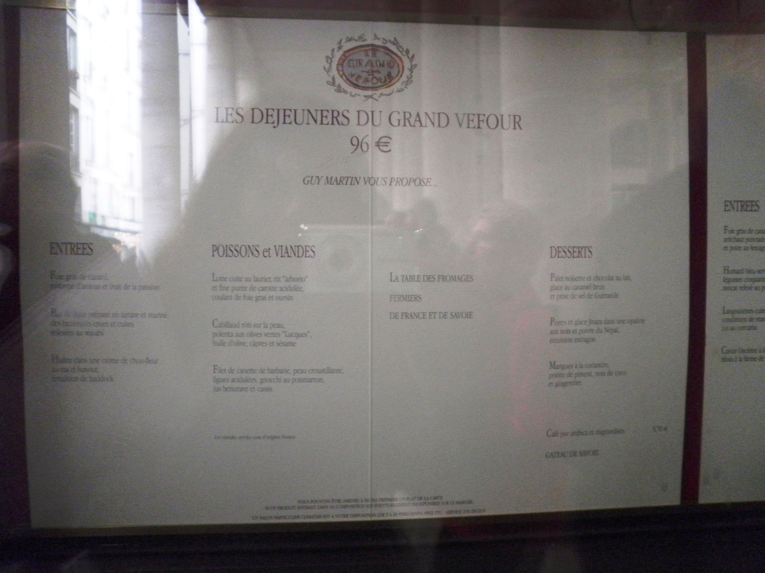 carte-du-grand-vefour