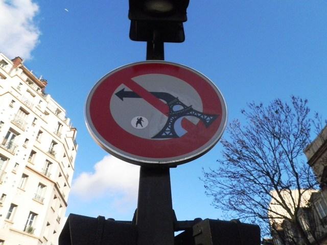 clet-rue-du-faubourg-saint-martin