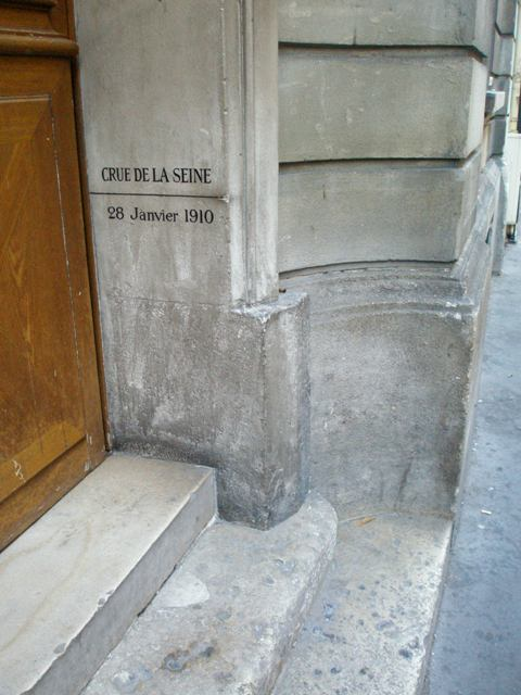 crue-de-1910-rue-bellechasse