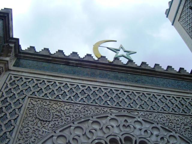 Grande-Mosquée-de-Paris
