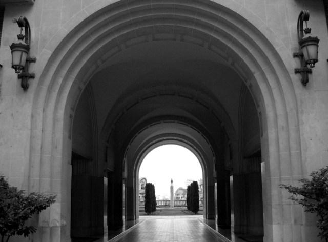 Hall-dimmeuble-rue-Raynouard