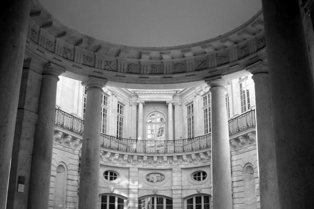 Hôtel-de-Beauvais