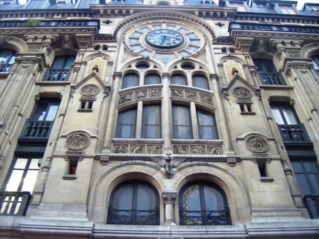 Horloge 61-63-rue-Réaumure