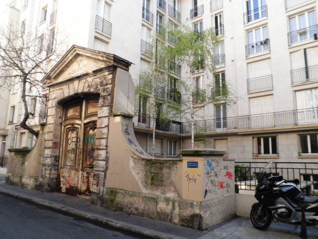 hotel-raoul-rue-beautreillis-
