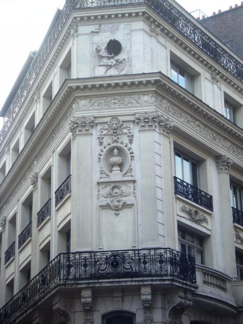 La-France-journal-du-Soir-1