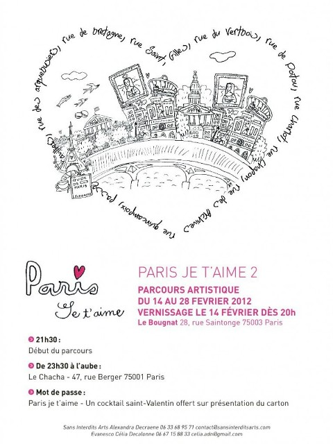 PARIS-JE-TAIME-767x1024
