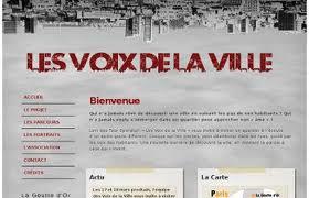les-voix-de-la-ville-de-Paris