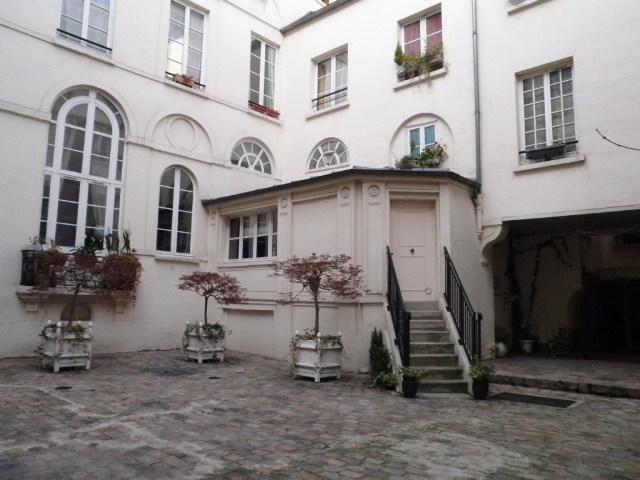 maison-de-jeux-rue-therese-75001-