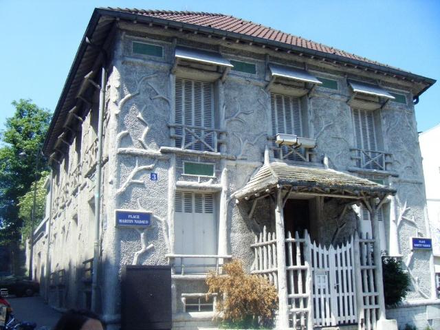 Maison-du-3-Place-Martin-Nadaud
