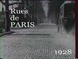 Rues-de-Paris-1928