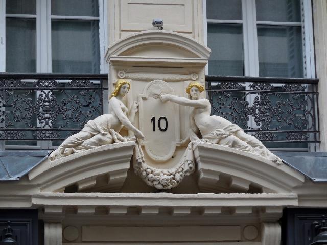10 Rue Lamartine