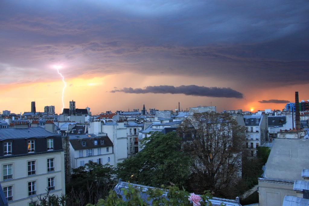Ciel Mon Paris, je suis fou de toits (9)