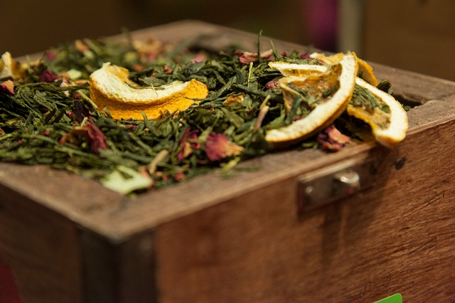 Salon saveurs des plaisirs gourmands dition 2015 for Salon saveurs paris